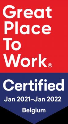 Certified_01_2021